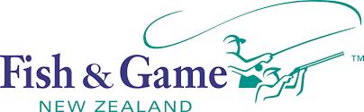 Fish and Game Environmental award
