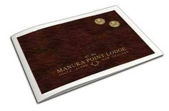 Manuka Catalog