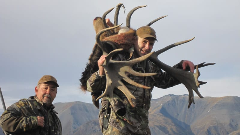 Don-Patterson-Outfitter-Professional-Hunter-New-Zealand