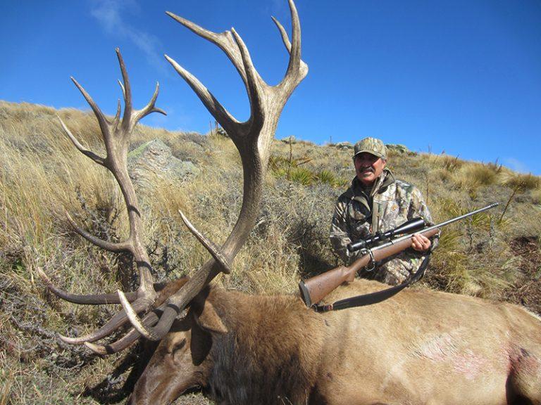 Elk Kim Carrara SCI 421